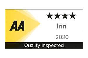 AA Inn 2020